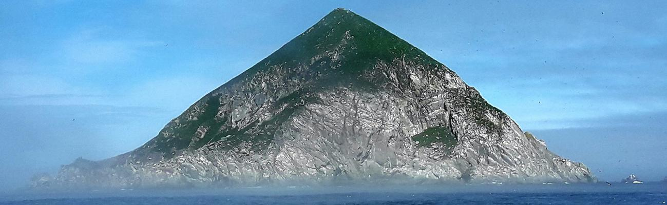 Iony Island, AS-069